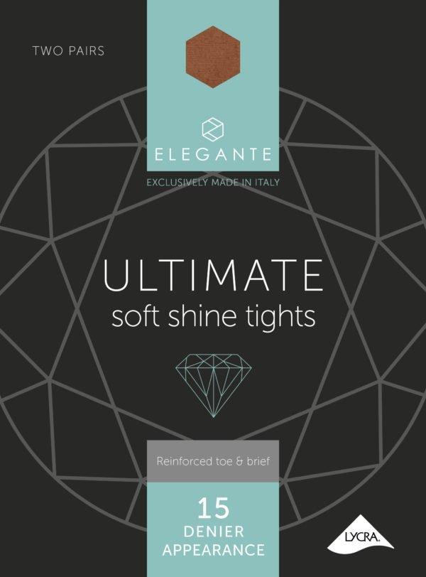Ultimate Soft Shine
